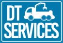 DT Services Ltd.