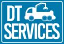 DT Services Ltd.